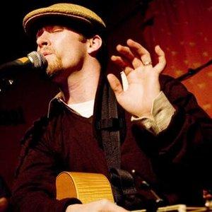Image for 'Keegan Smith'