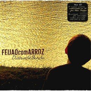 Image for 'Diário de Bordo'