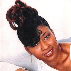 Image for 'Paulette Tajah'