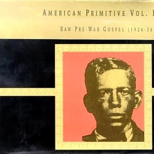 Image for 'Charley Patton & Bertha Lee'