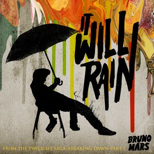 Image for 'It Will Rain'