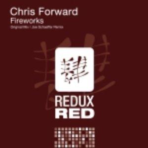 Image for 'Chris Forward - Fireworks (Joe Schaeffer Remix)'