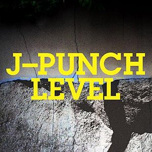 Image for 'Level'