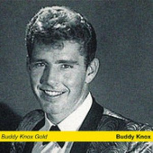 Image for 'Buddy Knox Gold'