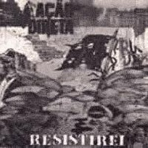 Image for 'Resistirei [1991]'