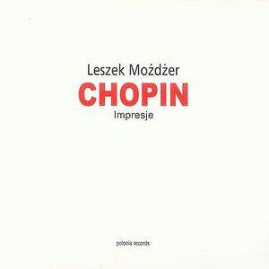 Image for 'Mazurek G Op. 24 Nr. 1'