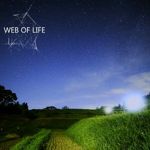 Image for 'Web Of Life'