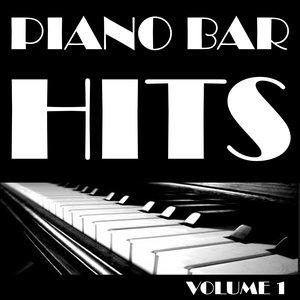 Image for 'Piano Bar Hits, Vol. 1'