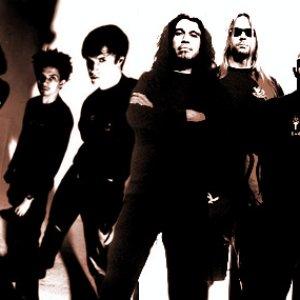 Image for 'Slayer & Atari Teenage Riot'