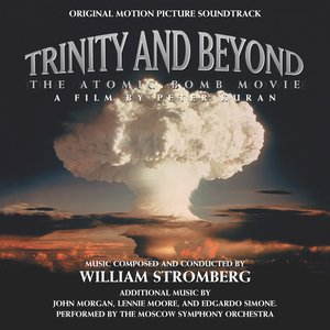 Image for 'Trinity and Beyond'