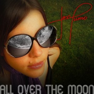 Image for 'All Over The Moon'