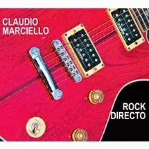 Image for 'Rock Directo'