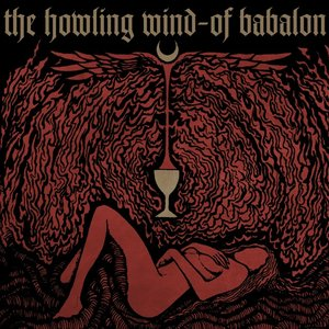 Image for 'Of Babalon'