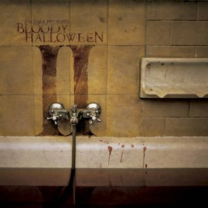 Image for 'Bloody Halloween 2'