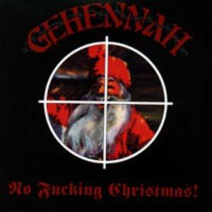 Image for 'No Fucking Christmas!'