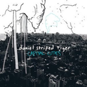 Image for 'Capital Cities'