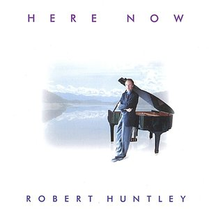 Image for 'Here Now'