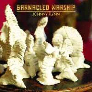 Bild für 'Barnacled Warship'