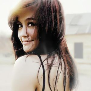 Image for 'Agnes Monica'