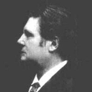 Imagen de 'Eugène Ysaÿe'