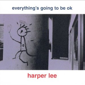 Image for 'Everything's Going to be OK'