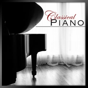 Image for 'Best of Classical Piano'