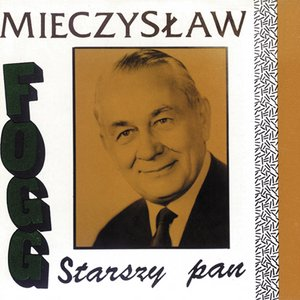 Image for 'Starszy Pan'