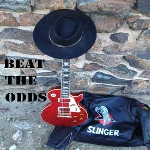 Image for 'Beat the Odds'