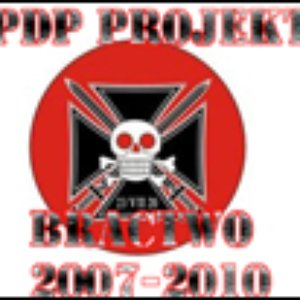 Image for 'Bractwo 2007-2010'