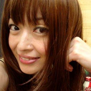 Image for 'Aki Hata'