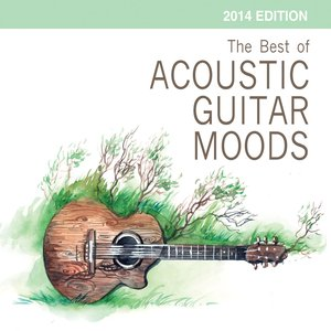 Image for 'The Best Of Acoustic Guitar Moods'