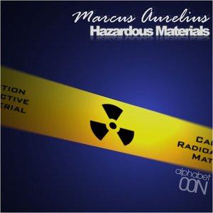 Image for 'Hazardous Materials EP'