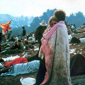 Bild för 'Woodstock'69'