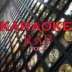 Image for 'Karaoke Rap Vol.3'