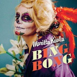 Image for 'Bing Bong'