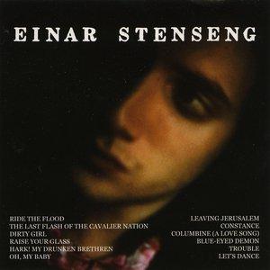 Image for 'Einar Stenseng'