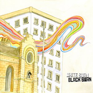 Image for 'White Swan Black Swan'