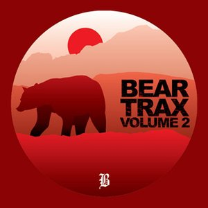 Image for 'Bear Trax - Volume 2'