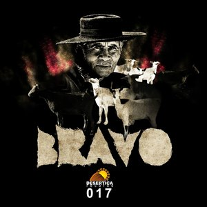 Image for 'Bravo (Remixes)'