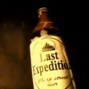 Image for 'Last Expedition'