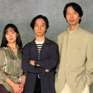 Imagem de 'Konami Kukeiha Club'