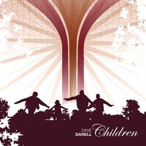 Bild für 'Children - EP'