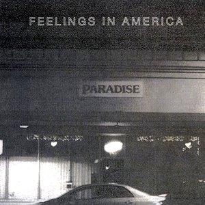 Image for 'Feelings in America'