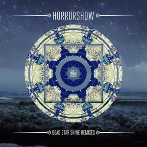Bild für 'Dead Star Shine Remixes'