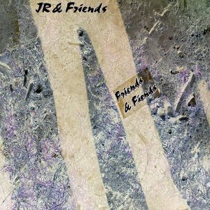 Image for 'Friends and Fiends'