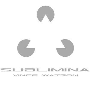 Image for 'Sublimina'