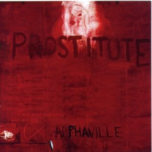 Image for 'Prostitute'