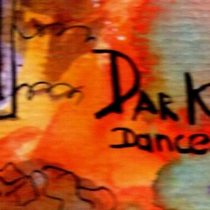Image for 'Dark Dance (version Rock)'