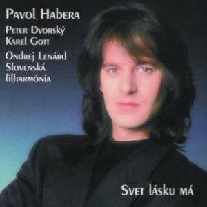 Image for 'Vstávajte pastieri'