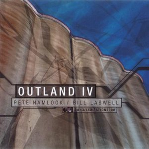 Image for 'Outland IV'